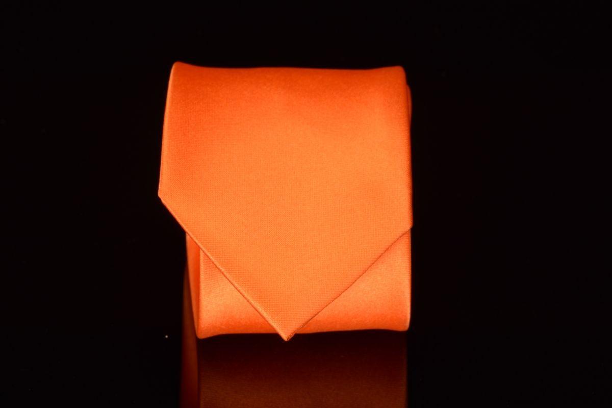0459fa2a298 panska-kravata-slim-KRAVLIF96 ...